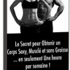 Livre3DCorpsSexyMuscle