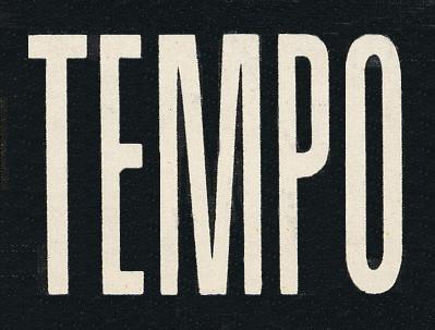 Tempo_logo 2