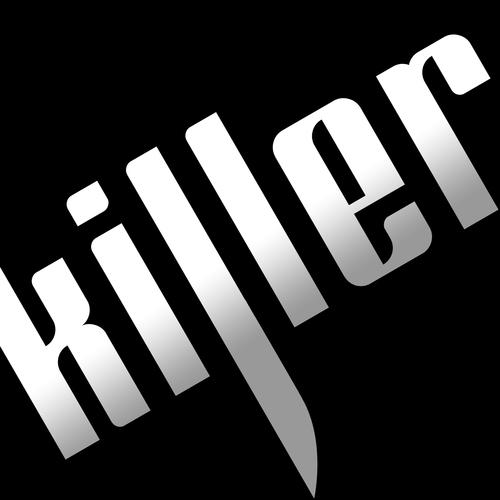 killer_twitter